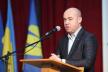 Російський літак над Україною: Сергій Надал назвав три головні ознаки проросійського реваншу