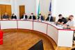 Оперативна інформація щодо захворюваності на COVID-19 у Тернопільській області