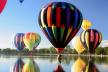У Тернополі відбудеться фестиваль повітряних куль «Файне місто»