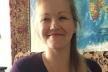 «Через випічку я дарую людям частинку своєї любові»: незряча тернополянка розповіла про своє хобі