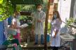 На Монастирищині досі небезпечно пити воду із криниць