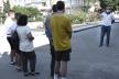 Штраф та громадські роботи: у Чорткові знайшли нічних хуліганів