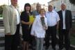 Відома тернополянка святкує свій 80-літній ювілей