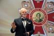 Медичний «Оскар». Лікарів з Тернопільщини визнали найкращими в Україні