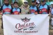 «Опілля» підтримало тернополян у масштабному змаганні рибалок зі всієї України