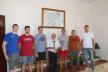 Іван Кобилянський: «Спортивна громада — це здорова громада»