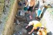 На Тернопільщині проводять археологічні дослідження