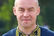 Сергій Надал став мером Тернополя (Офіційні результати)