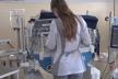 На Тернопільщині є потреба у медсестрах
