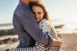 30 жіночих секретів, які повинні знати чоловіки