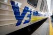 «Укрзалізниця» відновлює рух поїздів до Тернополя