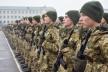 Мати призовника у Тернополі повідомила, про те, що її сина просто посеред вулиці затримали працівники військкомату