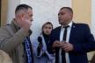Голова Тереболянської ОТГ Сергій Поперечний краде навіть на дітях