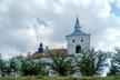 На Шумщині є джерело з мінеральною водою, лавандове поле та величні храми