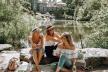 5 способів, якими друзі впливають на тебе