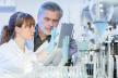 SterilOx — революція в натуральній дезінфекції