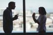 4 популярні помилки, які пари роблять під час сварки