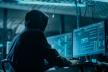 Вебсайт Нацполіції зломали хакери