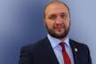 Тернопільського депутата переслідують промосковські політичні сили