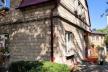 Знайшли повішаного: у Тернополі встановили причетну особу до смерті вчительки