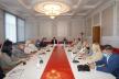 «Будемо підтримувати ініціативи громадськості»: у Тернополі обговорили пріоритетні напрямки діяльності