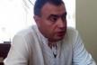 Голова Теребовлянської ОТГ Сергій Поперечний вкрав пасовища в людей і передав їх місцевому аграрію