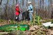 На Тернопільщині очистять гідрологічну пам'ятку
