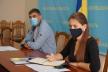 На Тернопільщині збудують сучасний реабілітаційний центр