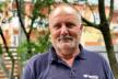 На Тернопільщині розшукують зниклого чоловіка