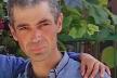 Увага! На Тернопільщині  розшукують 41-річного чоловіка
