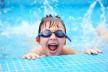 Деякі школярі Чорткова безкоштовно займатимуться у басейні «Палацу дітей та юнацтва»