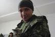 Боротьба за Україну зброєю та словом