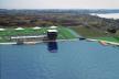 На «Водій арені Тернопіль» відбудуться перші змагання