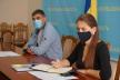 Сучасний реабілітаційний центр для дітей та молоді збудують на Тернопільщині