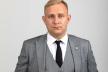 Олексію Станьку вручили посвідчення № 1 кандидата у мери Тернополя