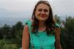 Колеги вбитої у Тернополі вчительки розповіли про тривалі взаємини між нею і її кривдником (Відео)