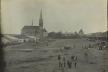 Тернопільщина на фото 1906 року