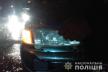 ДТП: кермувальник збив 24-річного тернополянина