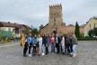 Волинські географи святкують тиждень факультету