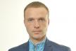 Богдан Лихий: «Кандидати в депутати від «Республіканської платформи» свій досвід і навички будуть реалізовувати на благо громади»