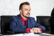 Науковець Григорій Монастирський: «Поки в Тернополі не запрацює аеропорт, розмови про туристичні перспективи дуже умовні»