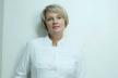 Відома тернополянка пішла в політику, щоб змінити українську медицину на краще