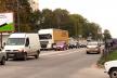 У Тернополі на вул. 15 Квітня змінили Схему організації дорожнього руху