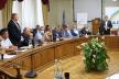 На вимогу суду Бучацька ТВК одноголосно зареєструвала партію «Довіра» для участі у місцевих виборах