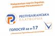 Несподіванка місцевих виборів: Партія Левка Лук'яненка та Михайла Гориня проходить у міську раду Тернополя