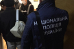 На Тернопільщині викрили схему штучного збільшення кількості виборців