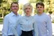 Михайло Ратушняк: «Голосуйте за своїх! Бо партія має бути Галицька!»