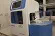 Для діагностики коронавірусу: лабораторія у Тернополі отримала нове медобладнання