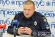 Вибори 2020: на Тернопільщині правоохоронці розпочали кримінальні провадження за порушення виборчого законодавства