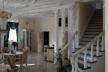 На Тернопільщині продається будинок за космічною ціною (Фото)